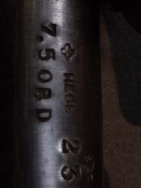 1896 ou 96/11 gp90 ou gp11 Img_1028
