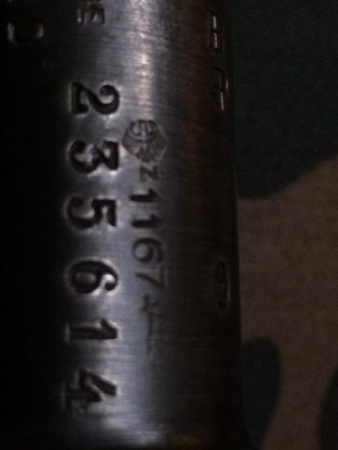 1896 ou 96/11 gp90 ou gp11 Img_1029