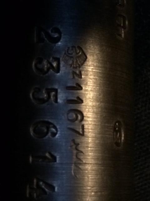 1896 ou 96/11 gp90 ou gp11 Img_1112