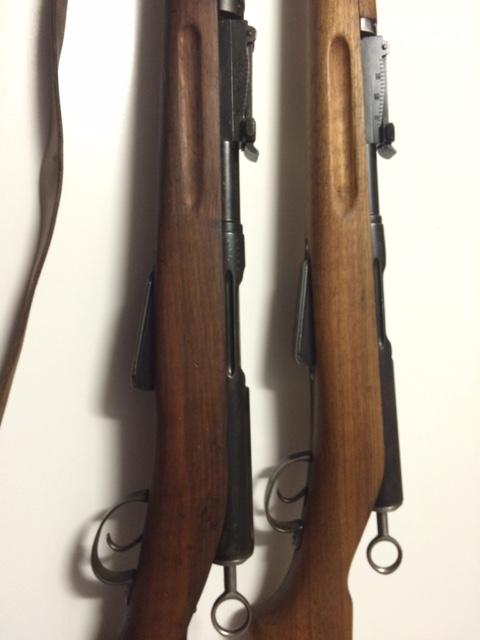 photos de mes armes suisses Img_1113