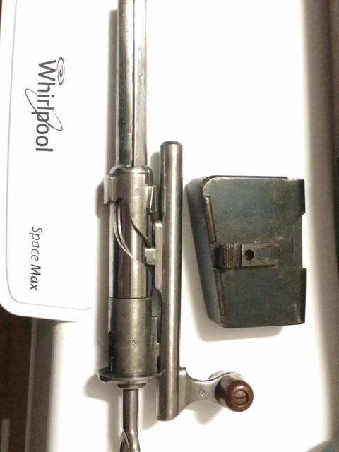 photos de mes armes suisses Img_1120