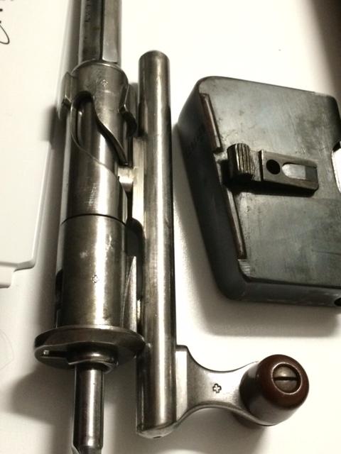 photos de mes armes suisses Img_1121