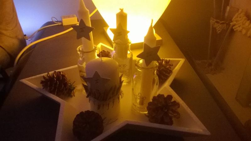 Les bougies de l'Avent Wp_20113