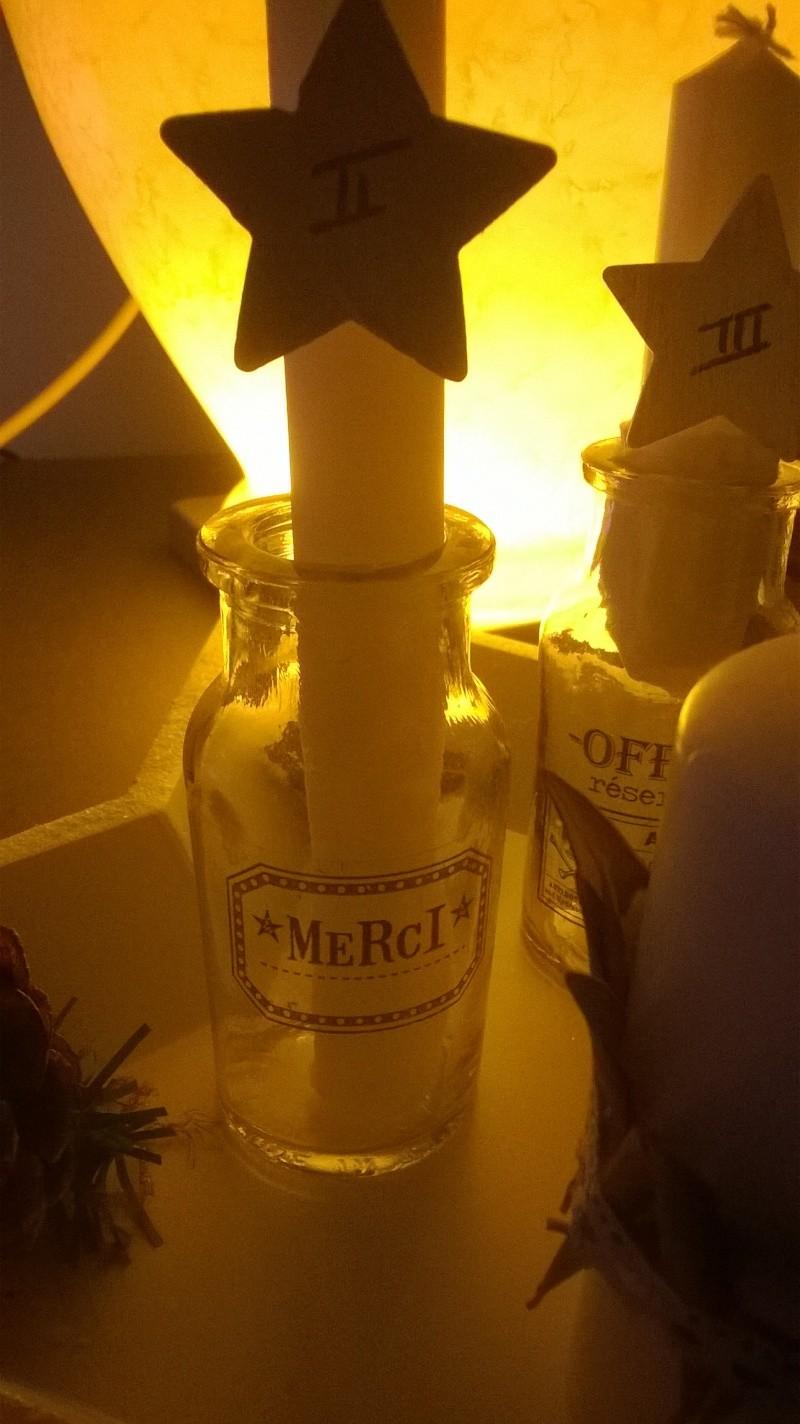 Les bougies de l'Avent Wp_20114