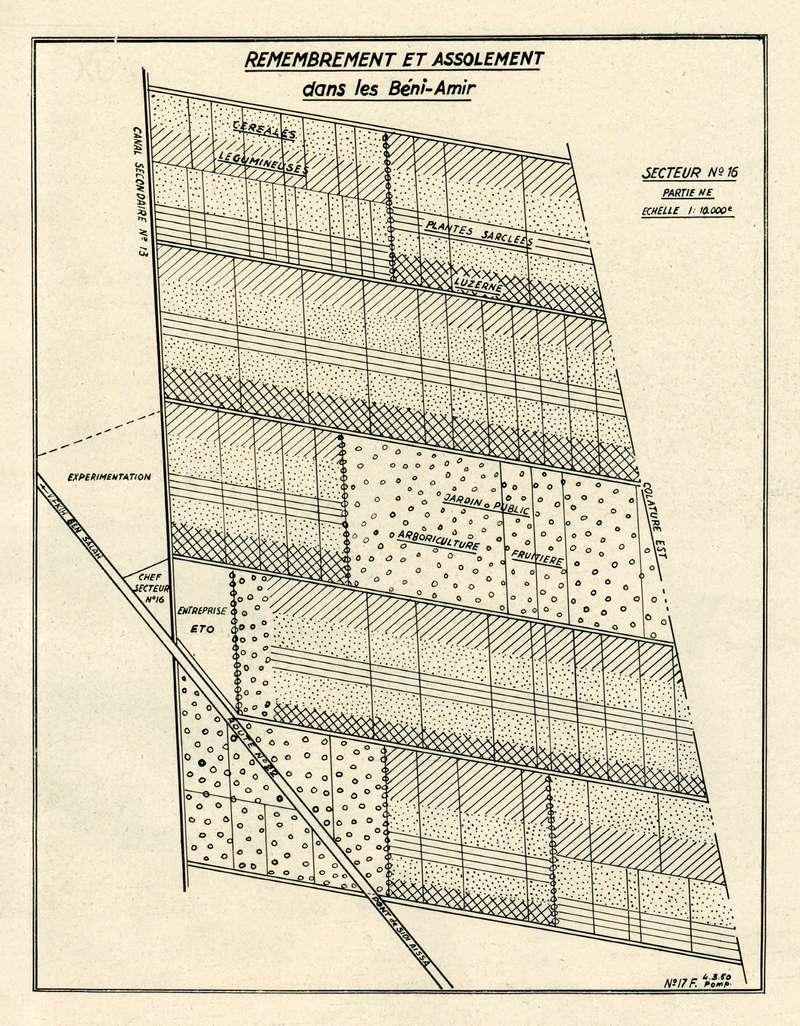 L'Hydraulique et l'Electricité au MAROC. - Page 5 01-12110