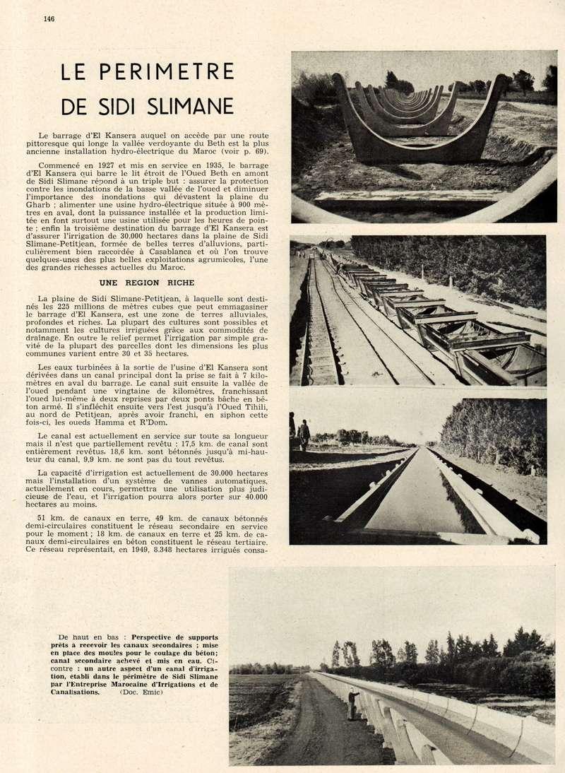L'Hydraulique et l'Electricité au MAROC. - Page 7 02-14610