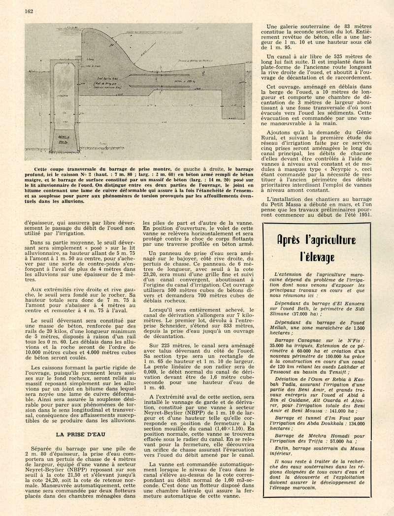 L'Hydraulique et l'Electricité au MAROC. - Page 7 02-16210