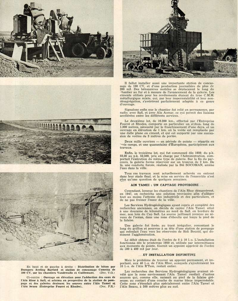 L'Hydraulique et l'Electricité au MAROC. - Page 8 02-18610