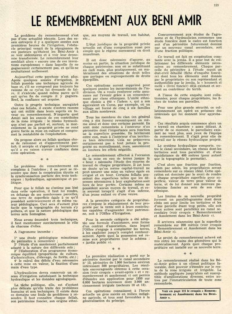L'Hydraulique et l'Electricité au MAROC. - Page 6 03-12310