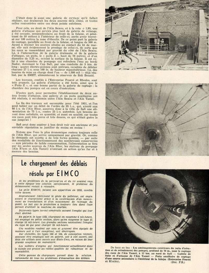 L'Hydraulique et l'Electricité au MAROC. - Page 8 03-18710