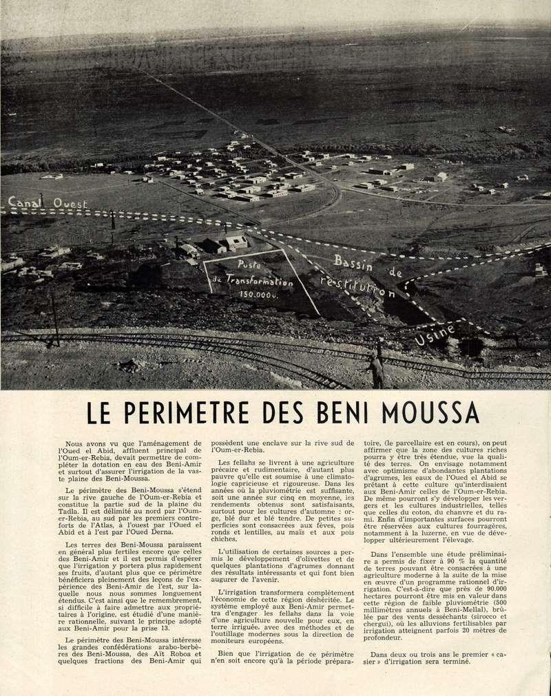 L'Hydraulique et l'Electricité au MAROC. - Page 6 04-12410