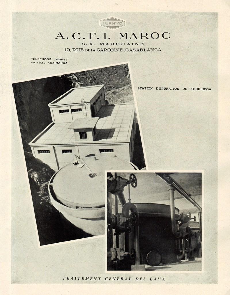 L'Hydraulique et l'Electricité au MAROC. - Page 8 04-18810