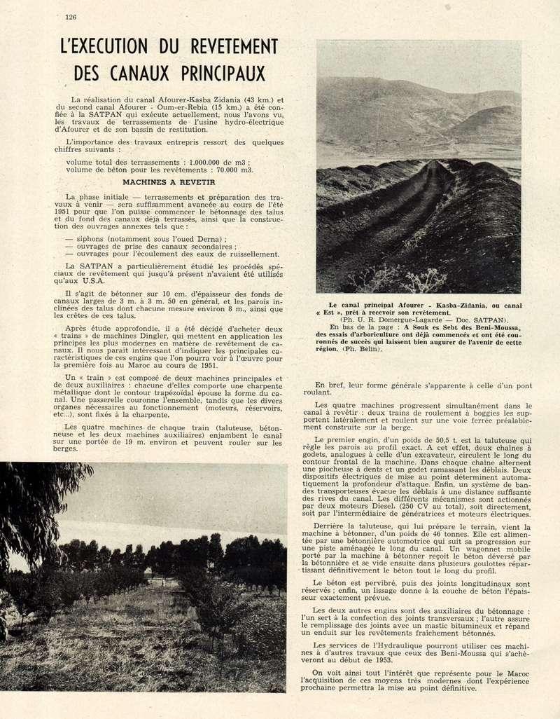 L'Hydraulique et l'Electricité au MAROC. - Page 6 06-12610