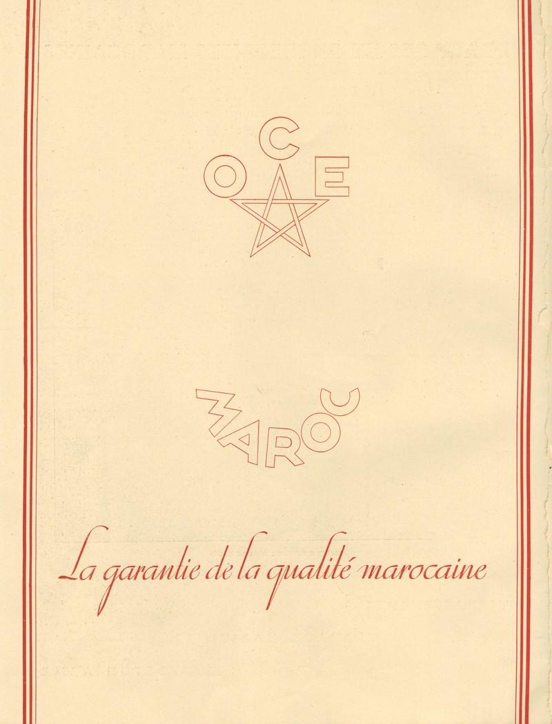 L'Hydraulique et l'Electricité au MAROC. - Page 7 06-14810