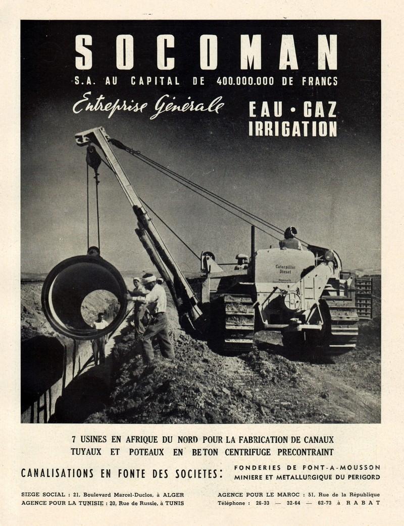 L'Hydraulique et l'Electricité au MAROC. - Page 6 07-12710