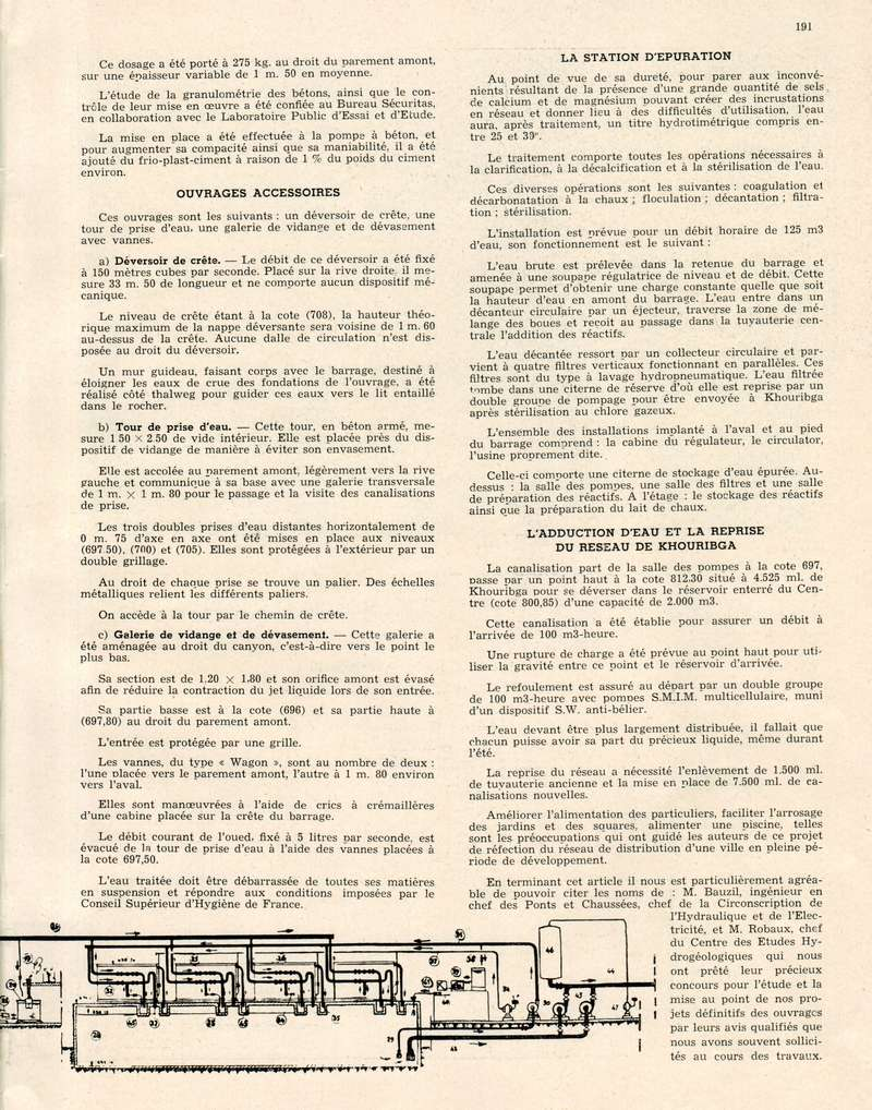 L'Hydraulique et l'Electricité au MAROC. - Page 8 07-19110