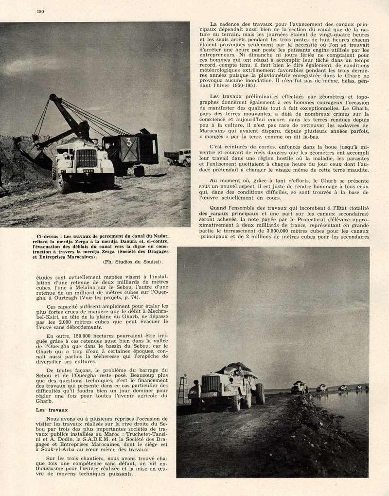 L'Hydraulique et l'Electricité au MAROC. - Page 7 08-15010