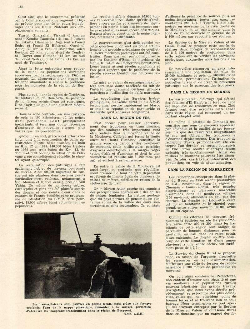 L'Hydraulique et l'Electricité au MAROC. - Page 8 08-16810