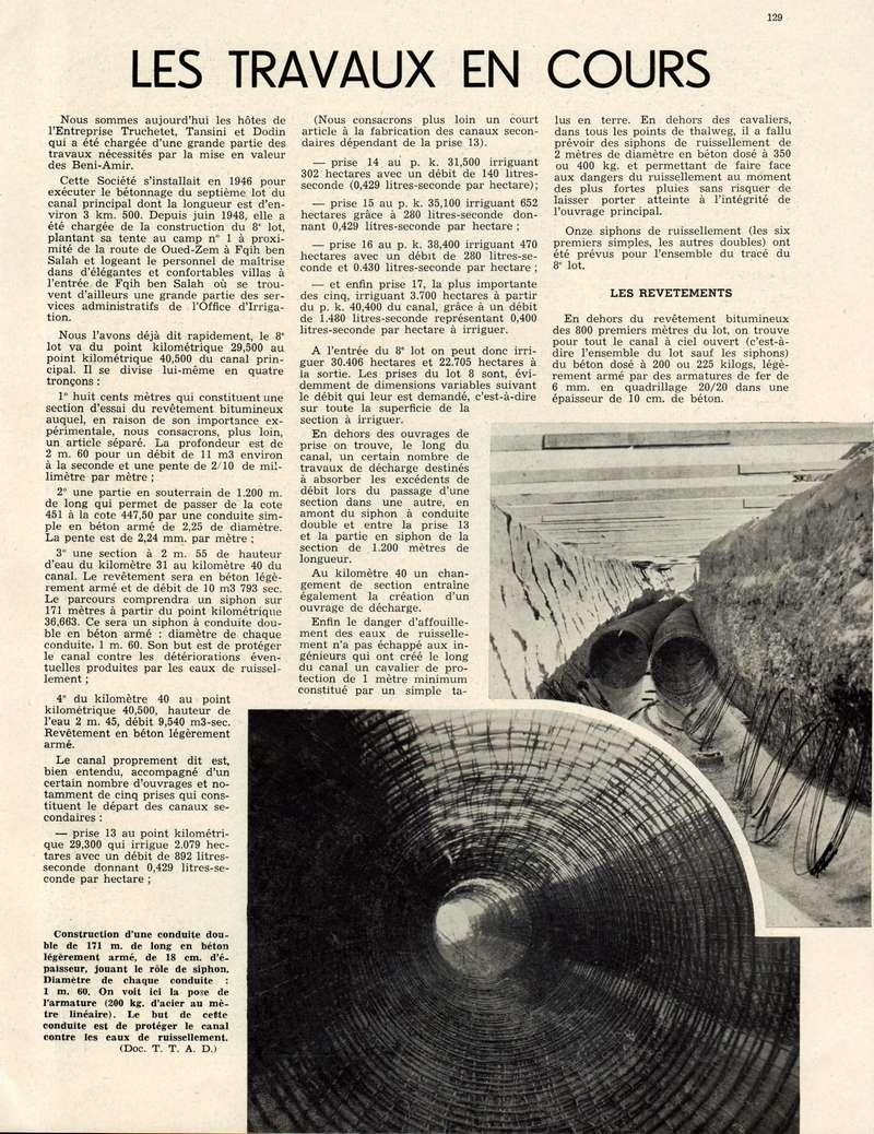 L'Hydraulique et l'Electricité au MAROC. - Page 6 09-12910