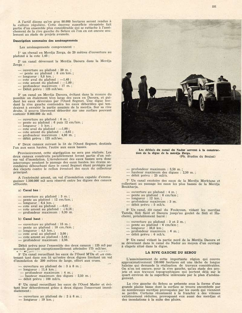 L'Hydraulique et l'Electricité au MAROC. - Page 7 09-15110