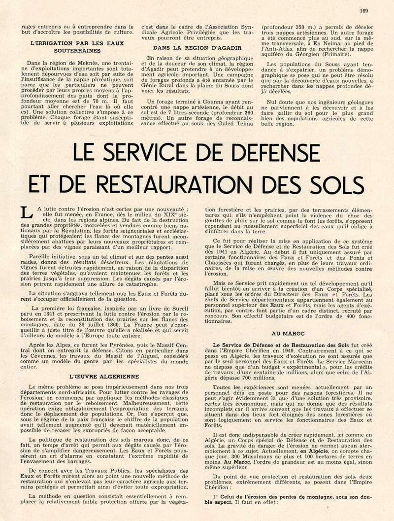 L'Hydraulique et l'Electricité au MAROC. - Page 8 09-16910