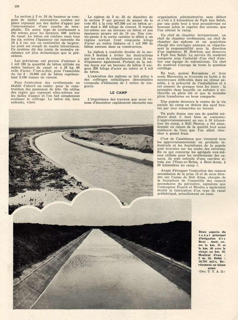 L'Hydraulique et l'Electricité au MAROC. - Page 6 10-13010
