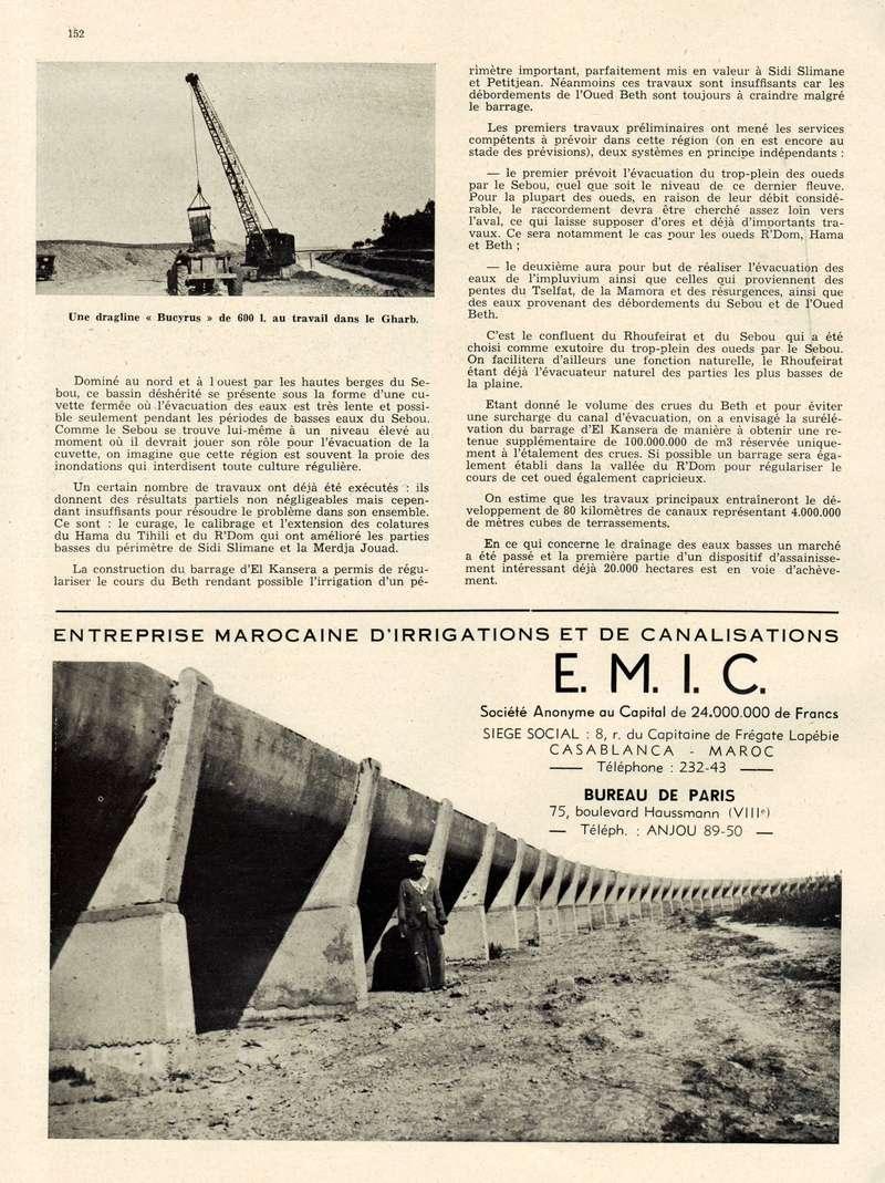 L'Hydraulique et l'Electricité au MAROC. - Page 7 10-15210