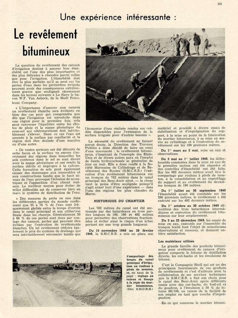 L'Hydraulique et l'Electricité au MAROC. - Page 6 11-13110