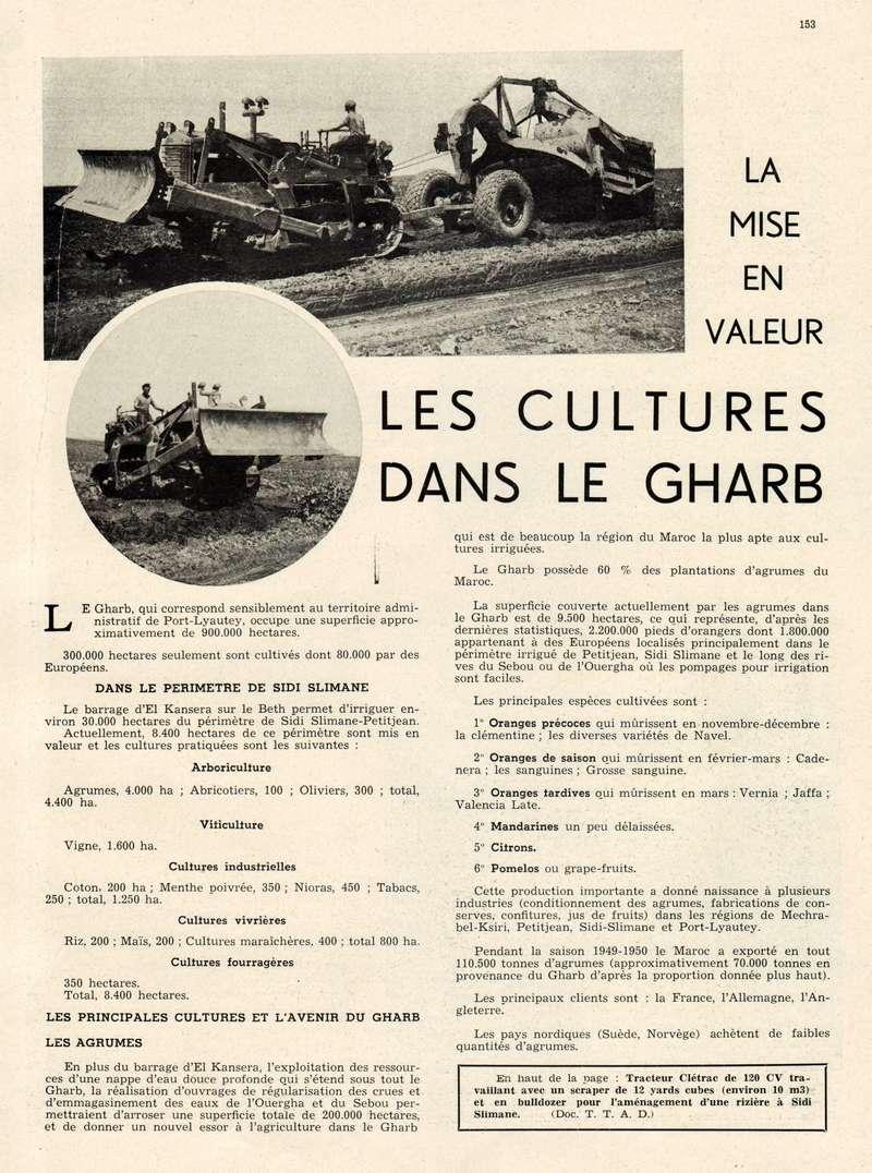 L'Hydraulique et l'Electricité au MAROC. - Page 7 11-15310