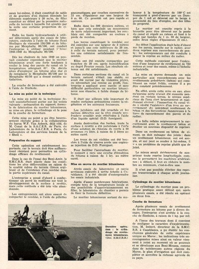 L'Hydraulique et l'Electricité au MAROC. - Page 6 12-13210