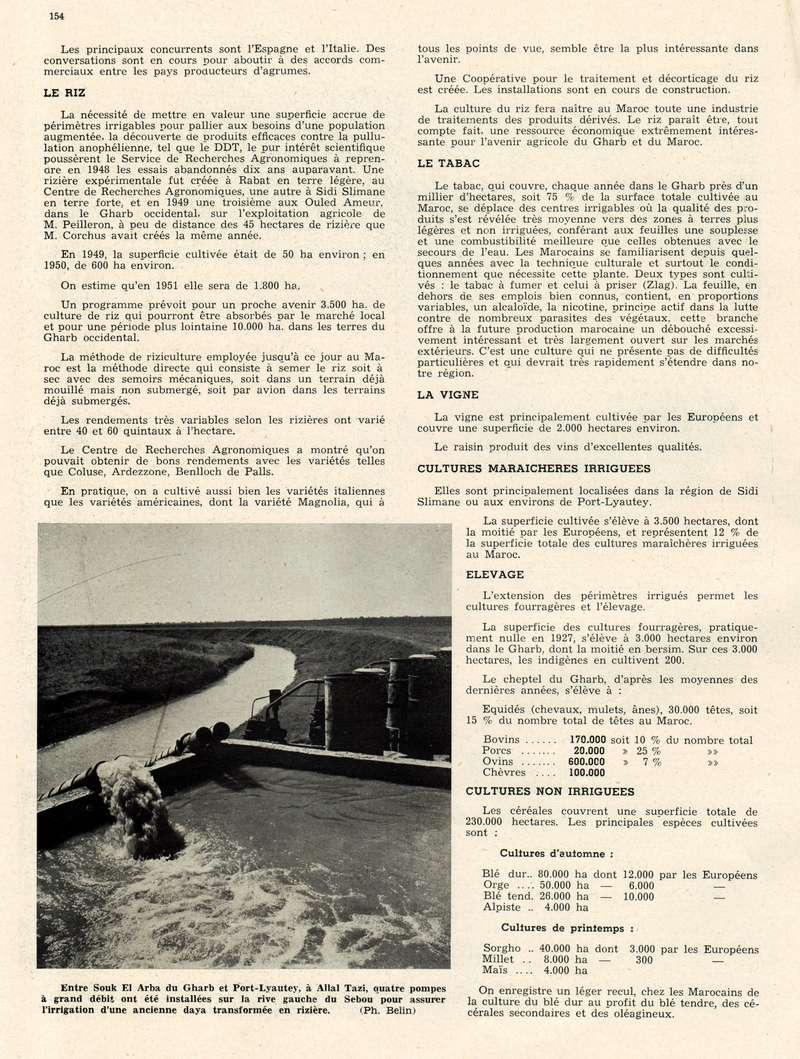 L'Hydraulique et l'Electricité au MAROC. - Page 7 12-15410