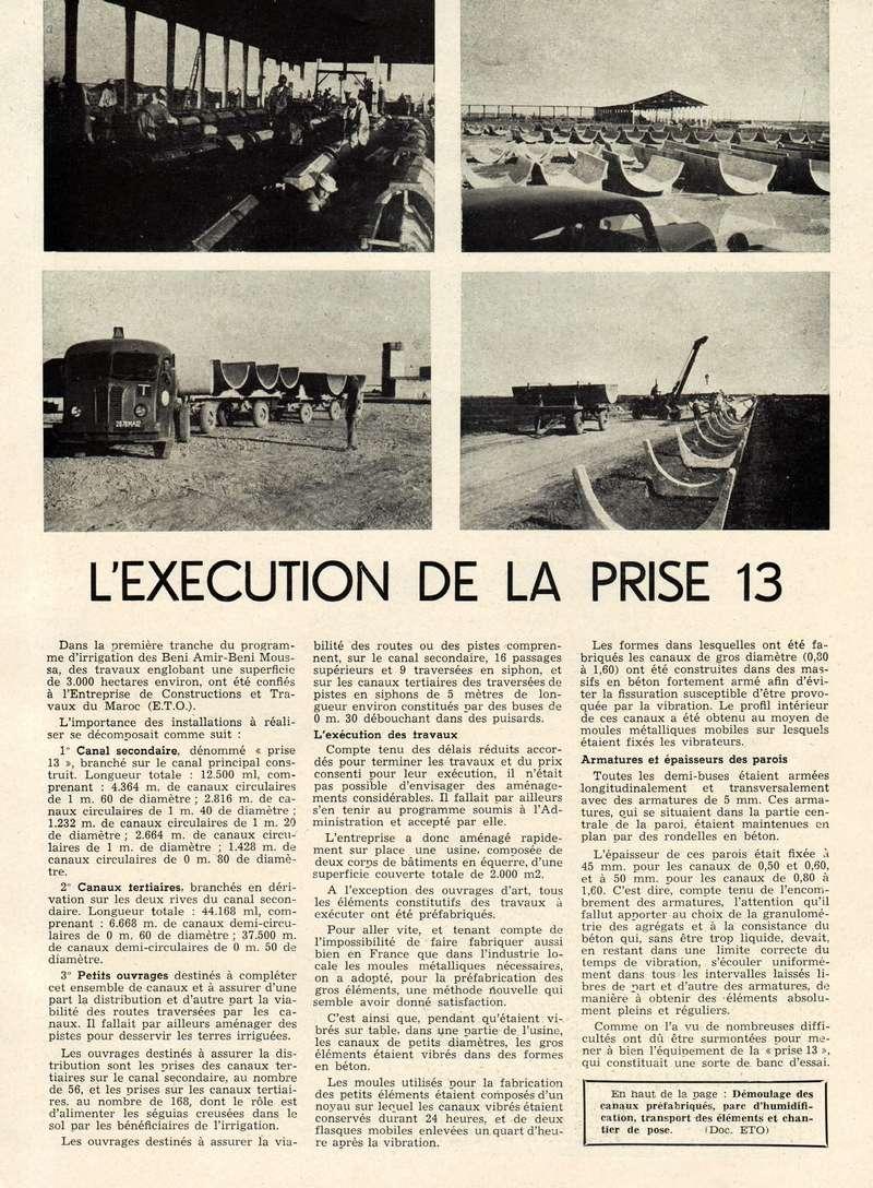 L'Hydraulique et l'Electricité au MAROC. - Page 6 13-13310
