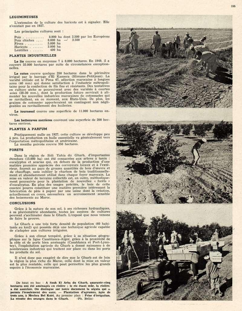 L'Hydraulique et l'Electricité au MAROC. - Page 7 13-15510