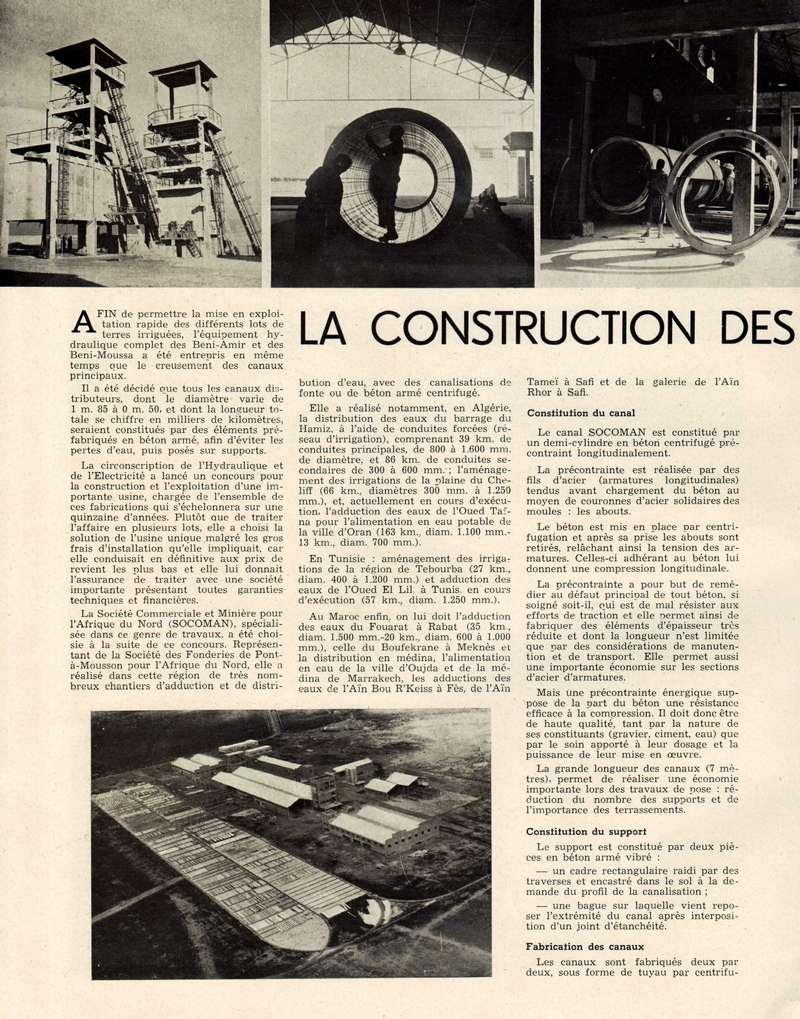 L'Hydraulique et l'Electricité au MAROC. - Page 6 14-13410