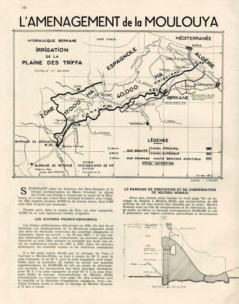 L'Hydraulique et l'Electricité au MAROC. - Page 7 14-15610