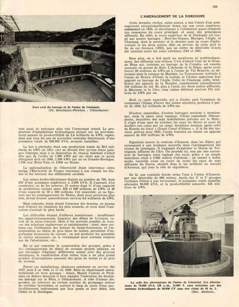 L'Hydraulique et l'Electricité au MAROC. - Page 9 15-19910