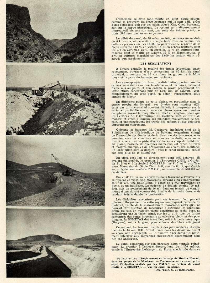 L'Hydraulique et l'Electricité au MAROC. - Page 7 16-15810