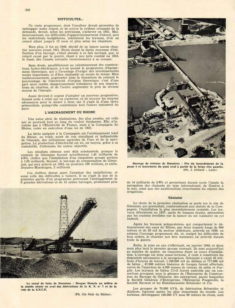 L'Hydraulique et l'Electricité au MAROC. - Page 9 16-20010