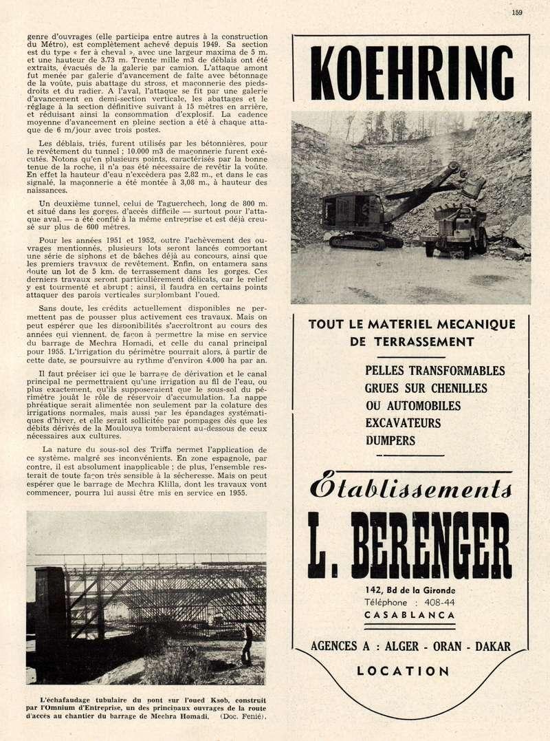L'Hydraulique et l'Electricité au MAROC. - Page 7 17-15910