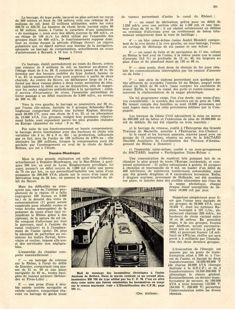 L'Hydraulique et l'Electricité au MAROC. - Page 9 17-20110
