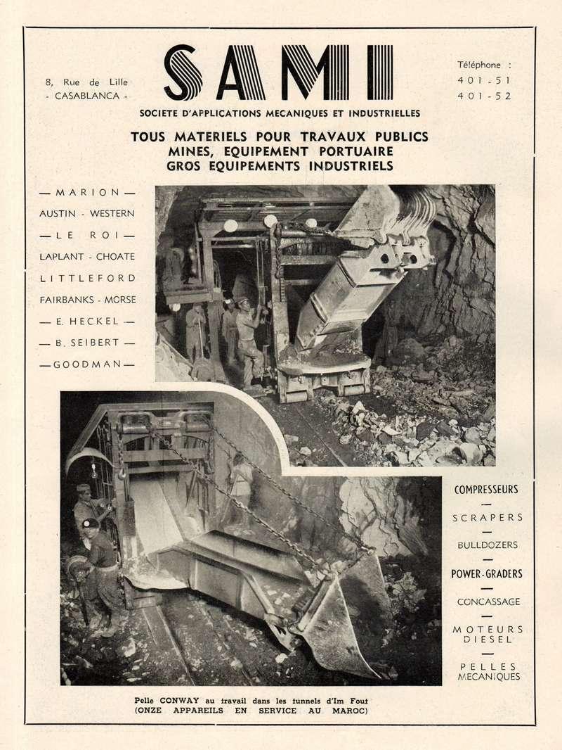 L'Hydraulique et l'Electricité au MAROC. - Page 6 18-13610