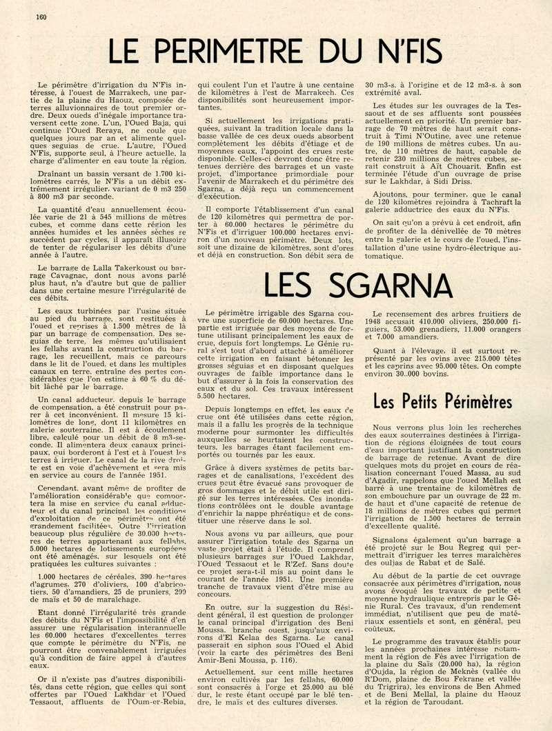 L'Hydraulique et l'Electricité au MAROC. - Page 7 18-16010