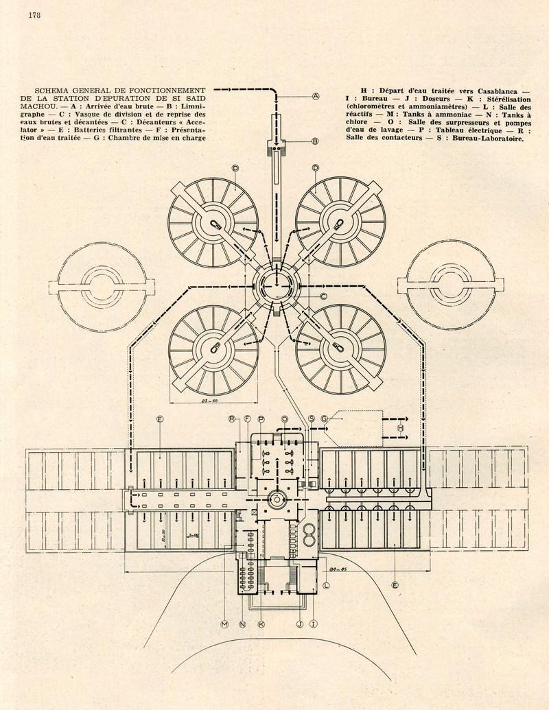 L'Hydraulique et l'Electricité au MAROC. - Page 8 18-17810
