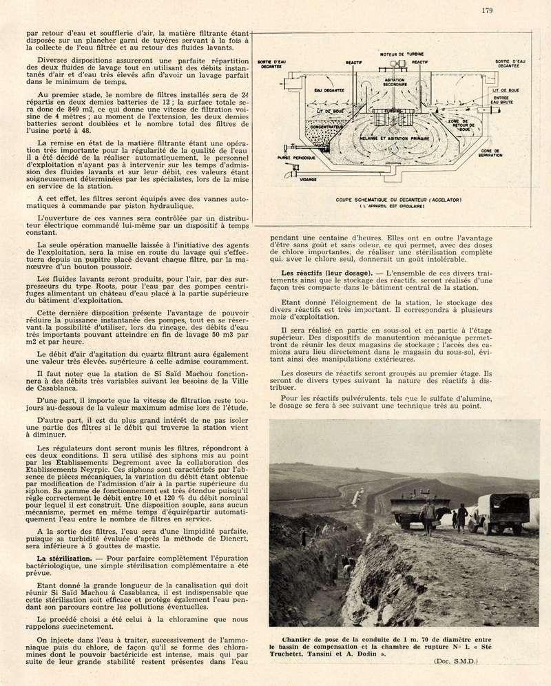 L'Hydraulique et l'Electricité au MAROC. - Page 8 19-17910