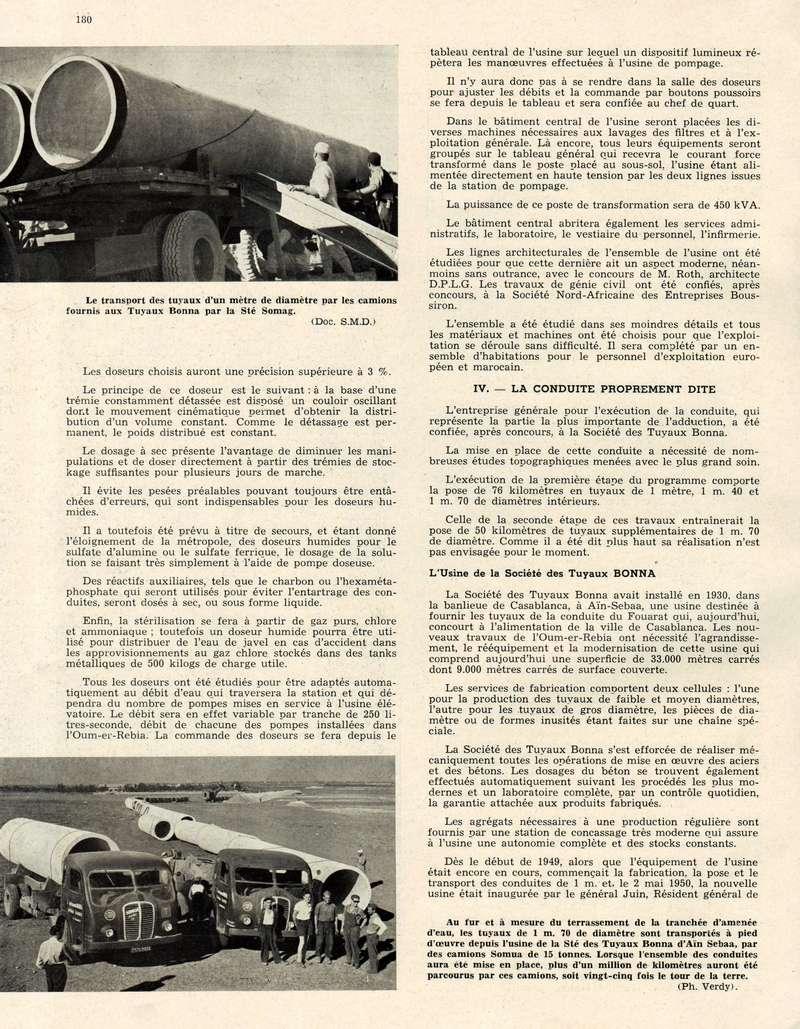 L'Hydraulique et l'Electricité au MAROC. - Page 8 20-18010