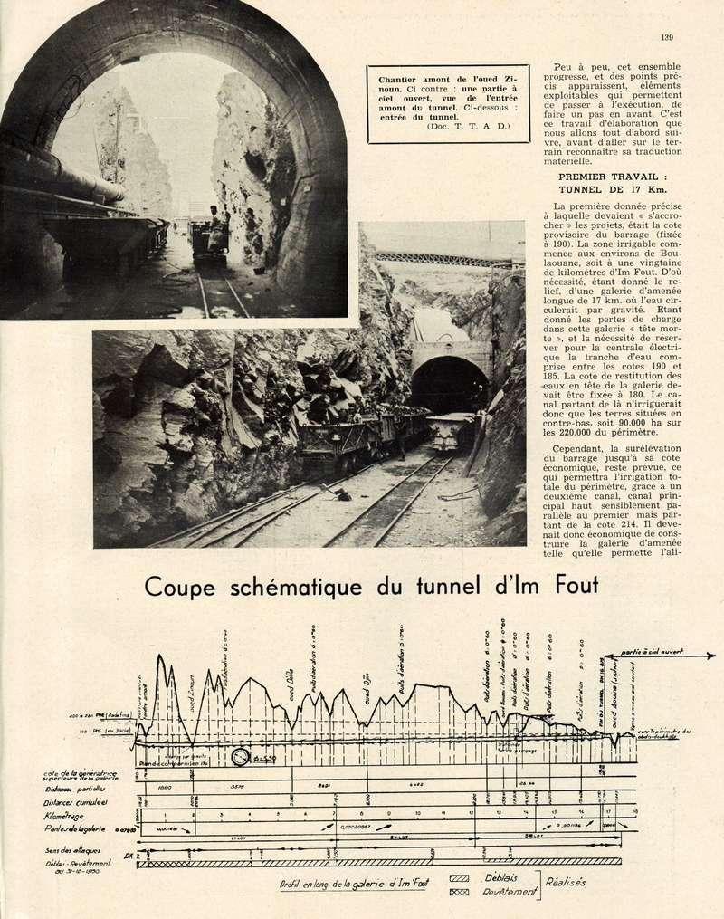 L'Hydraulique et l'Electricité au MAROC. - Page 6 21-13910