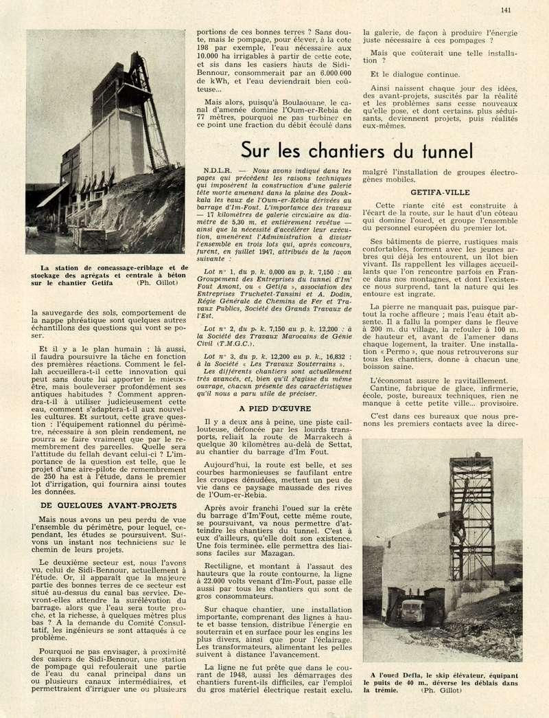 L'Hydraulique et l'Electricité au MAROC. - Page 6 23-14110
