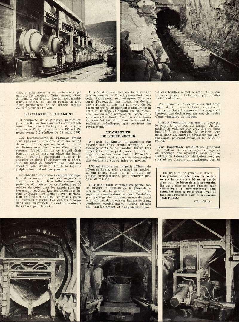 L'Hydraulique et l'Electricité au MAROC. - Page 6 24-14210