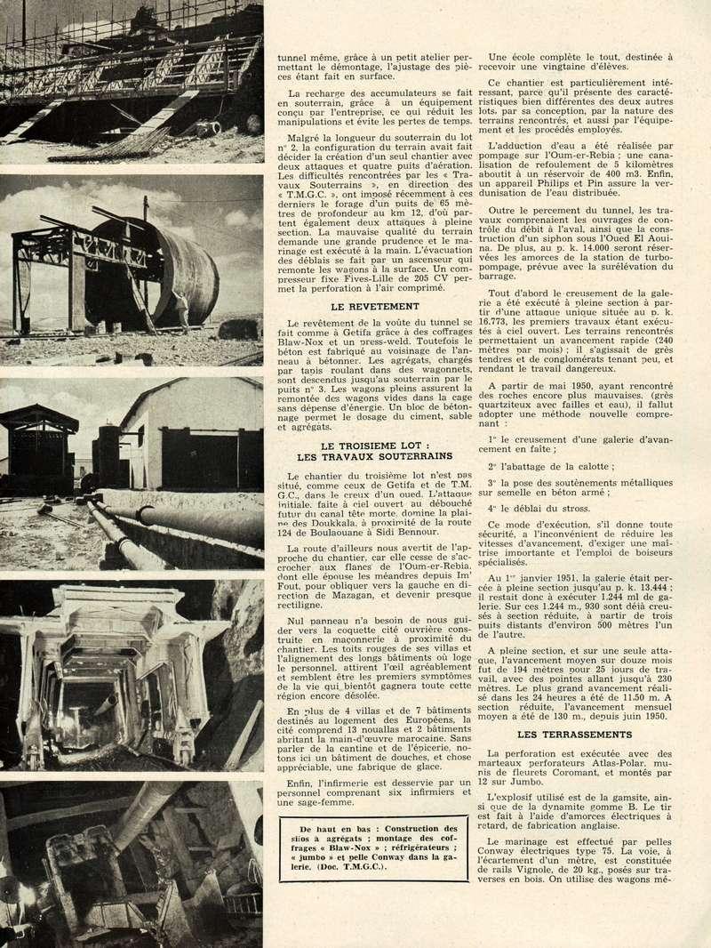 L'Hydraulique et l'Electricité au MAROC. - Page 6 26-14410