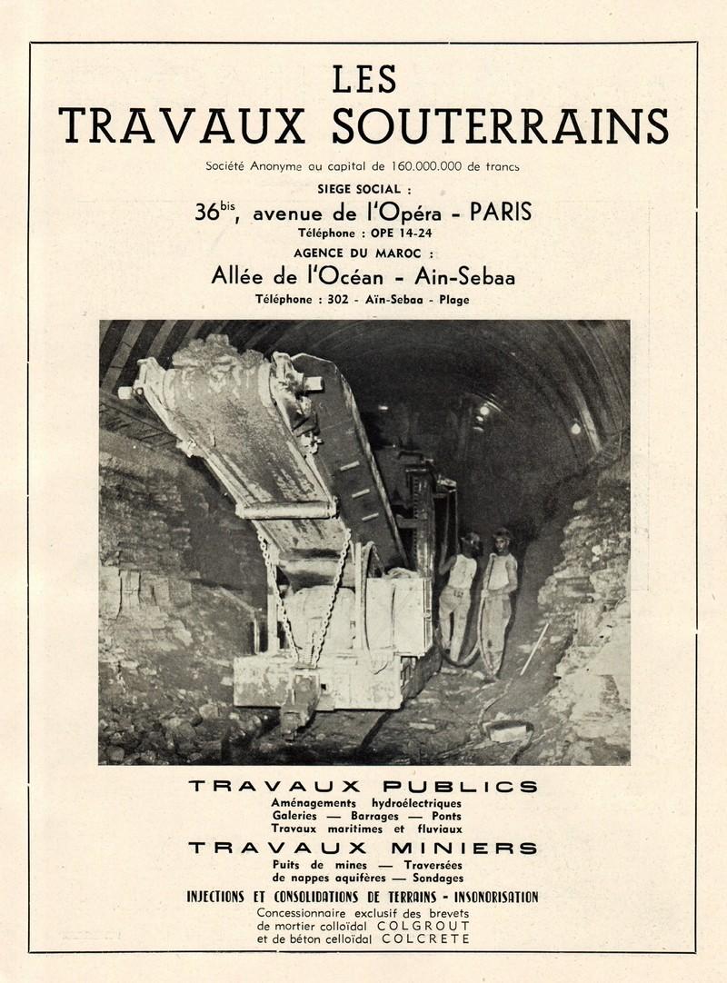 L'Hydraulique et l'Electricité au MAROC. - Page 6 27-14410